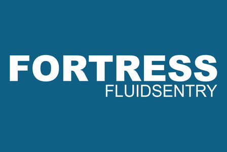 Fortress Fluidsentry