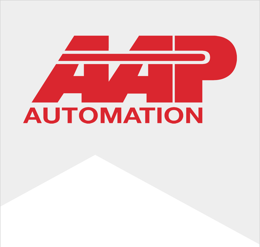 AAP Automation