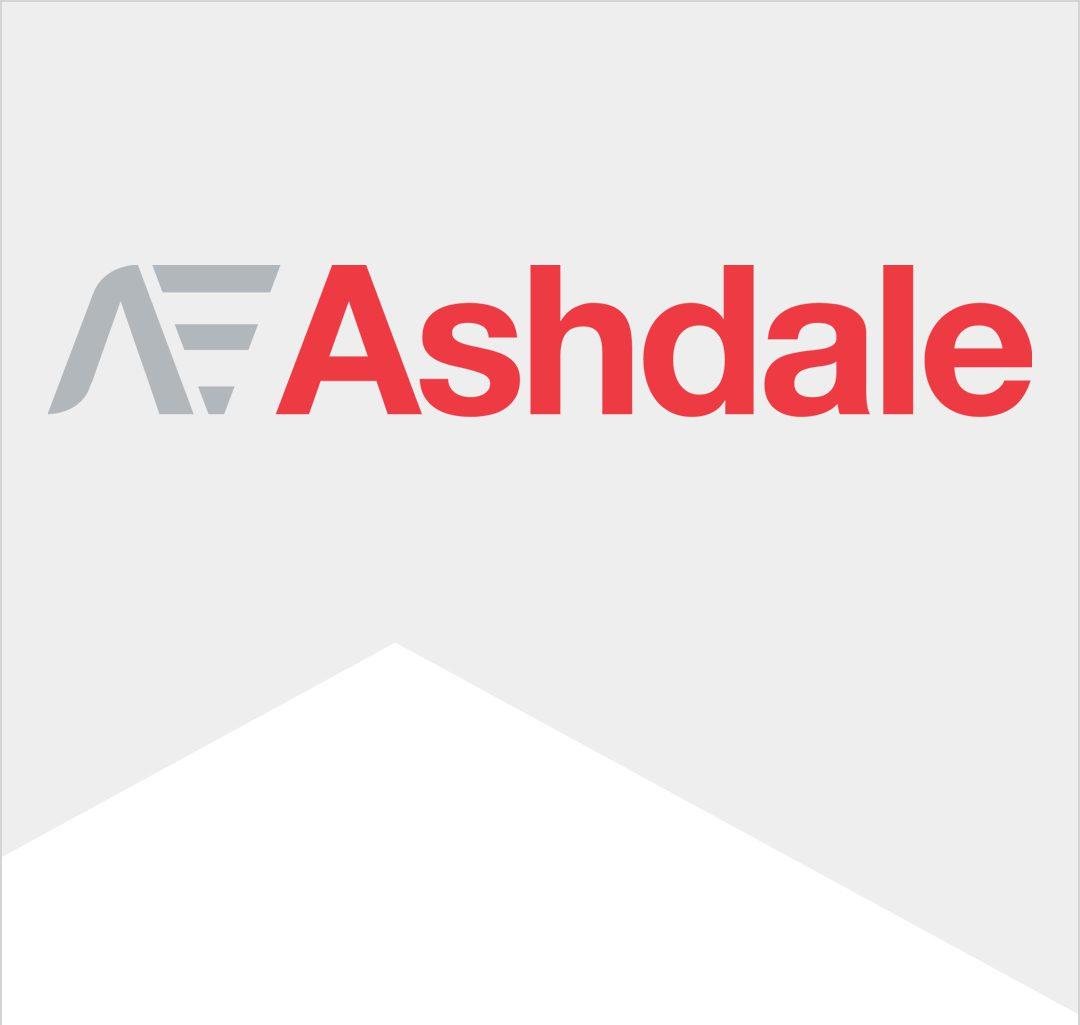 Ashdale Engineering