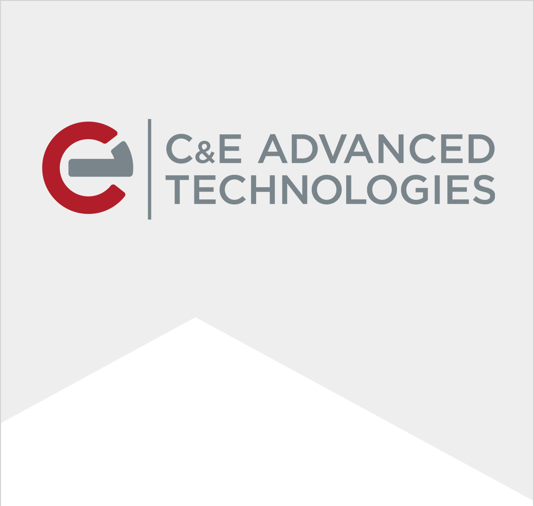 C&E Advanced Technology
