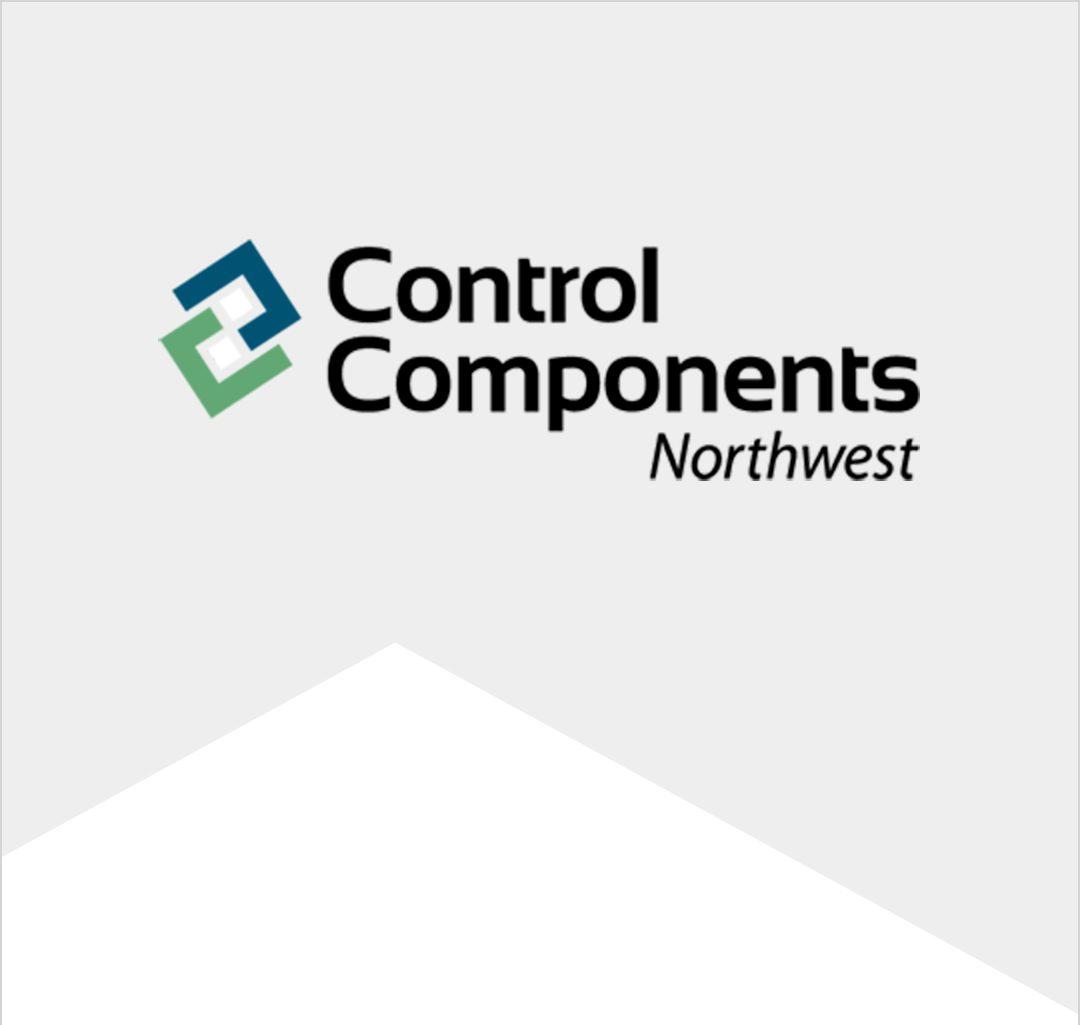 Control Components Northwest