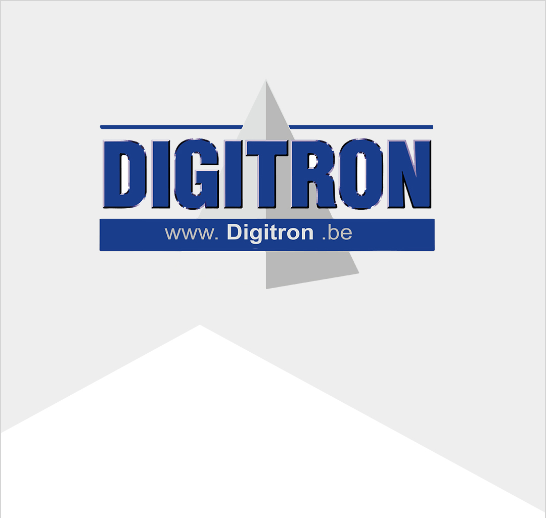 Digitron Industrial Systems