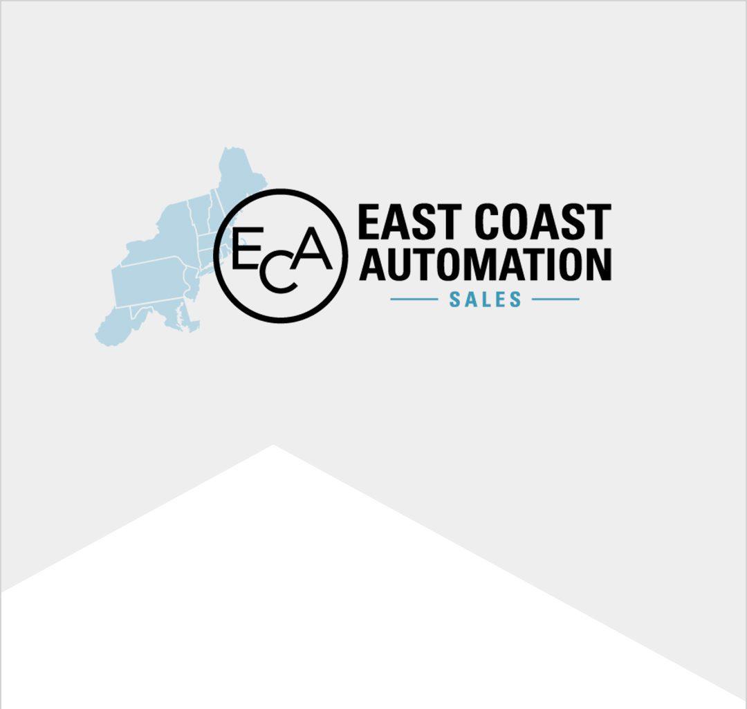 East Coast Automation