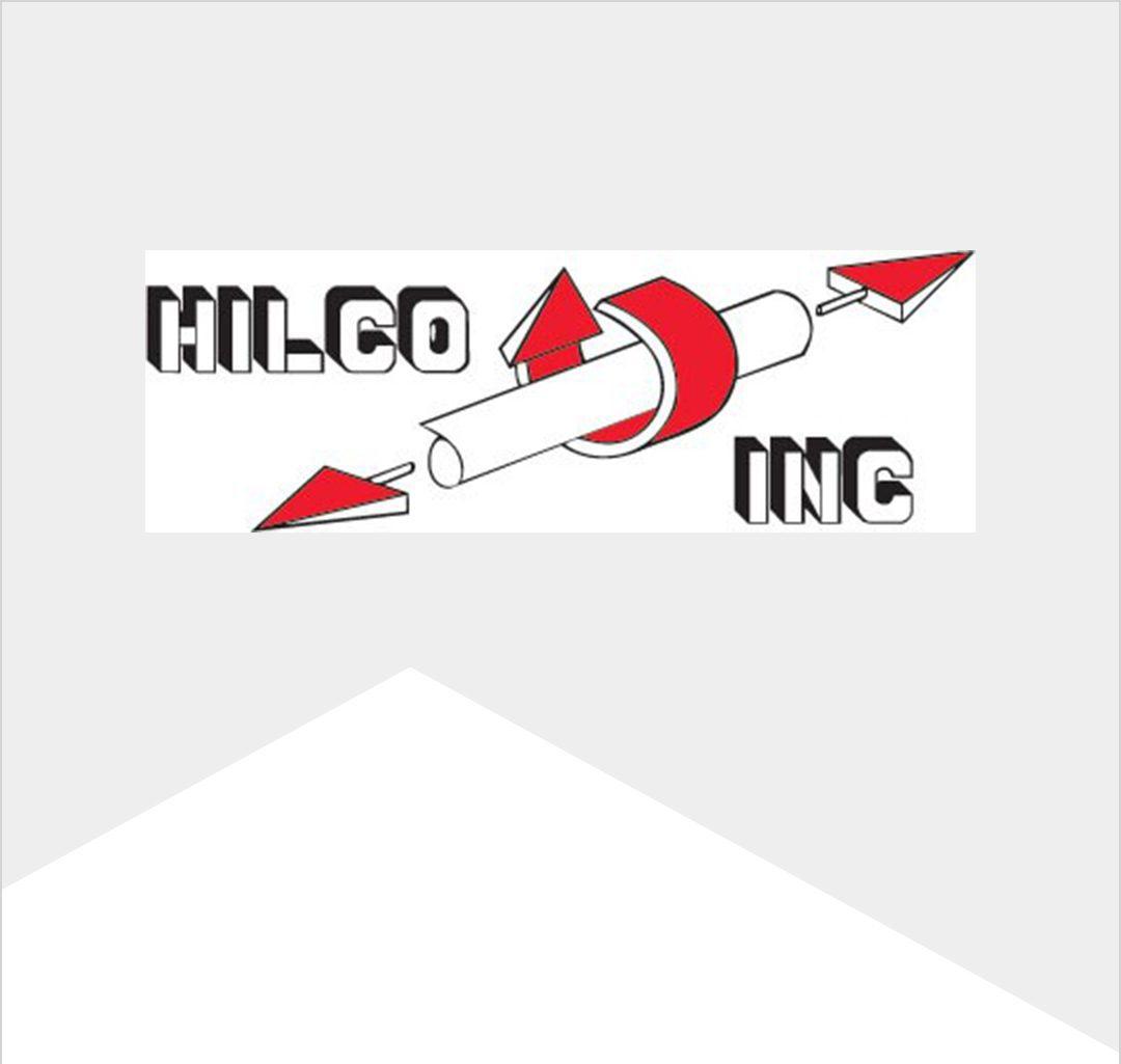 Hilco Inc –  Virginia – Ray Tribendis
