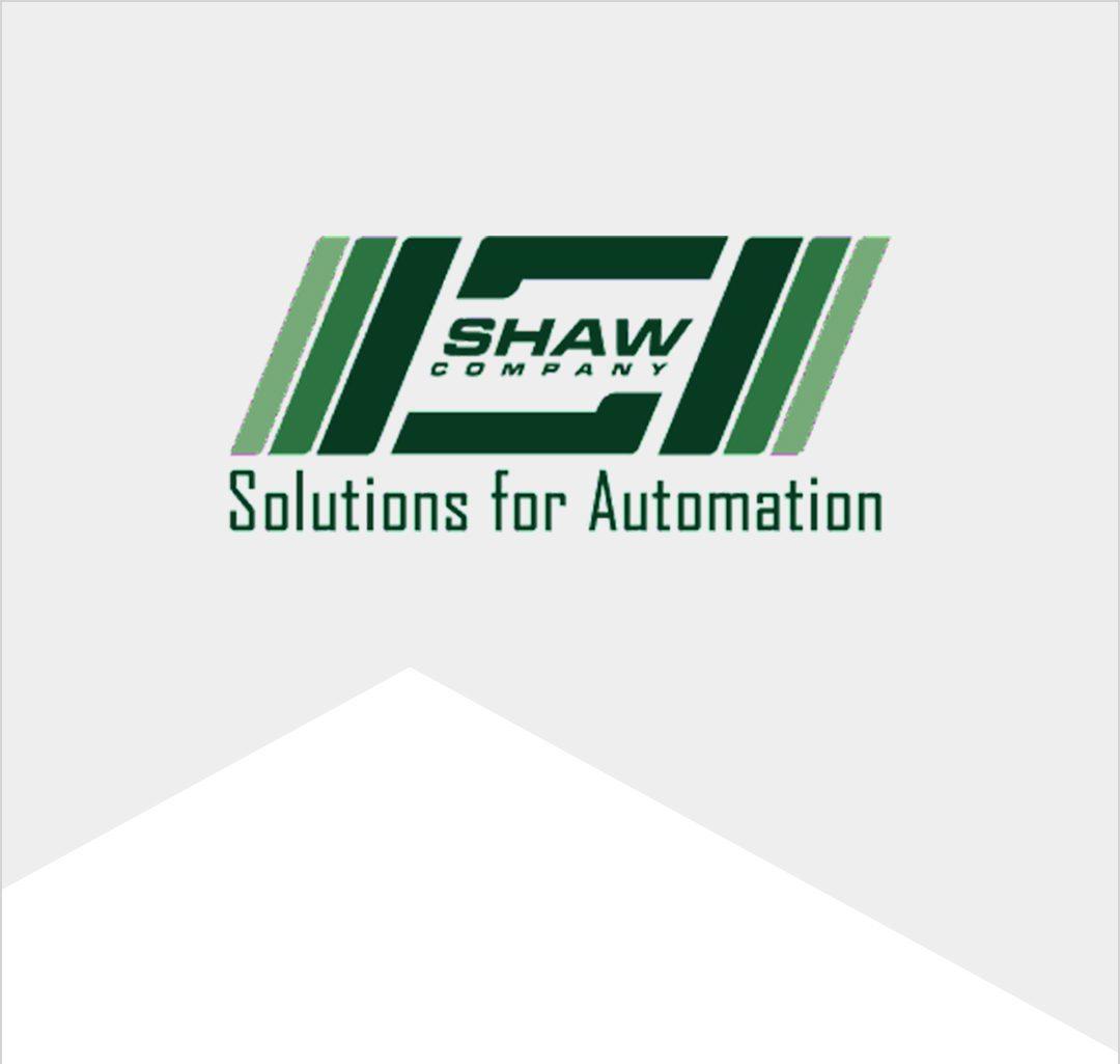 J.F. Shaw Co