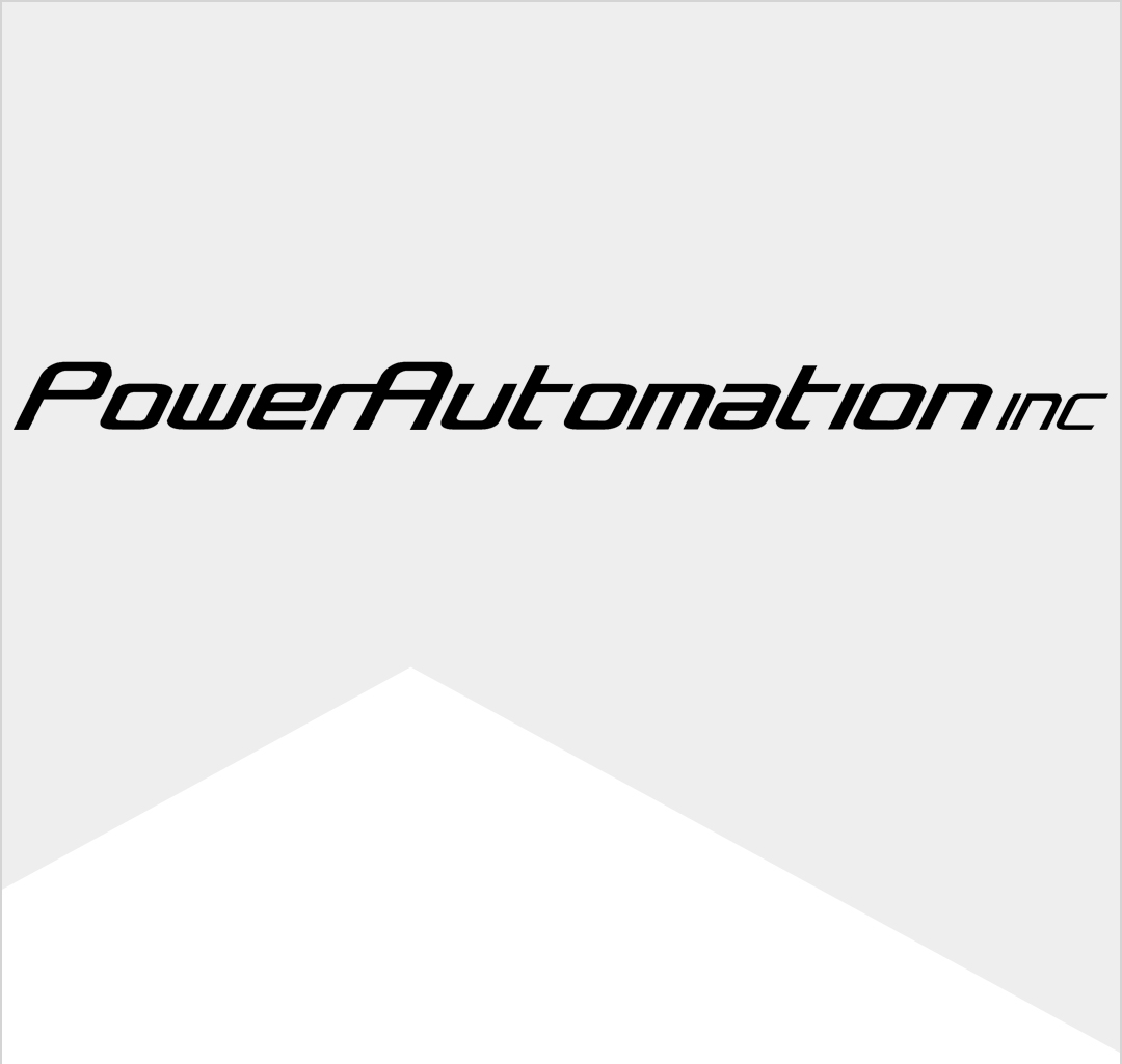 Power Automation Sales