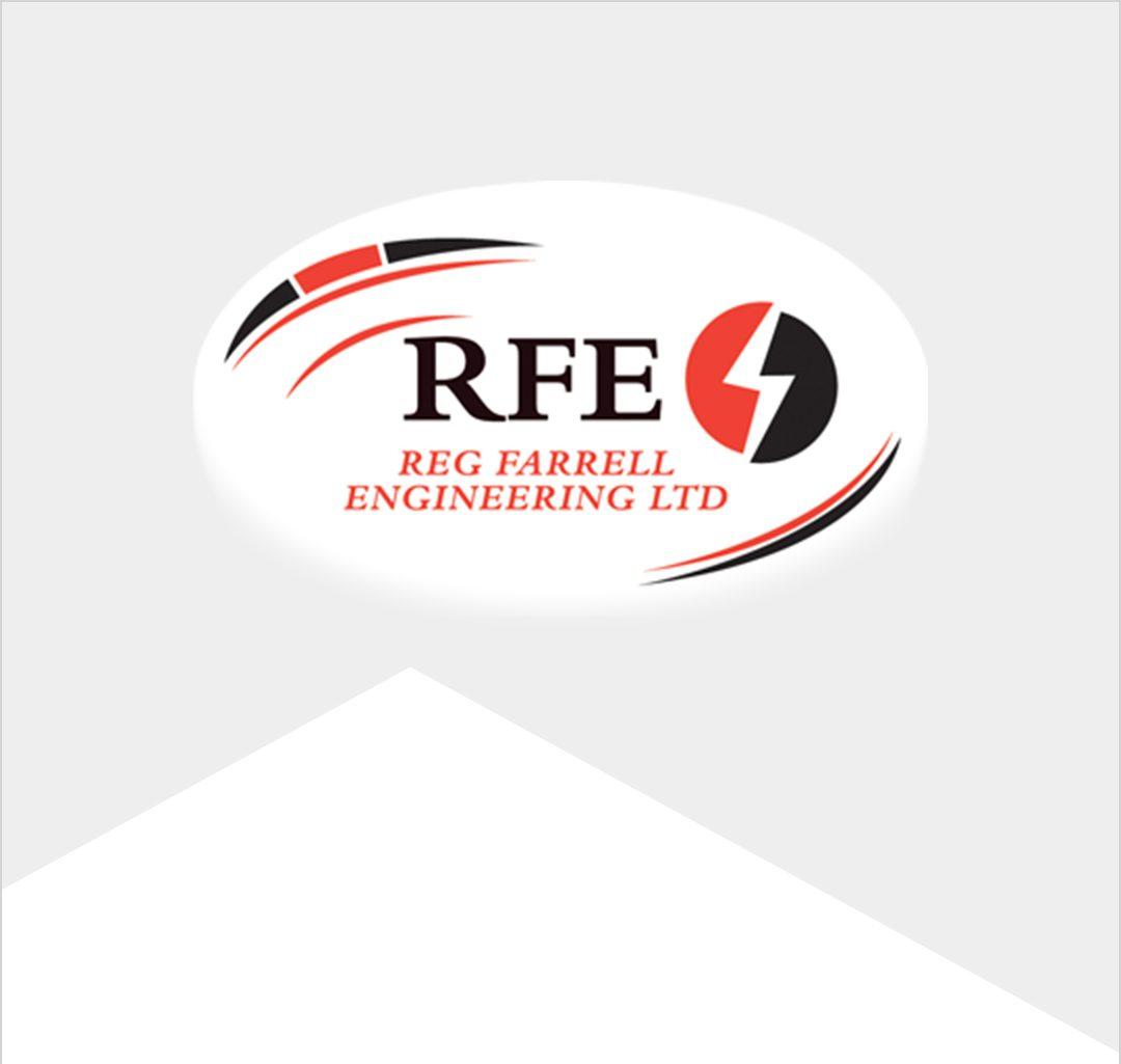 Reg Farrell Engineering