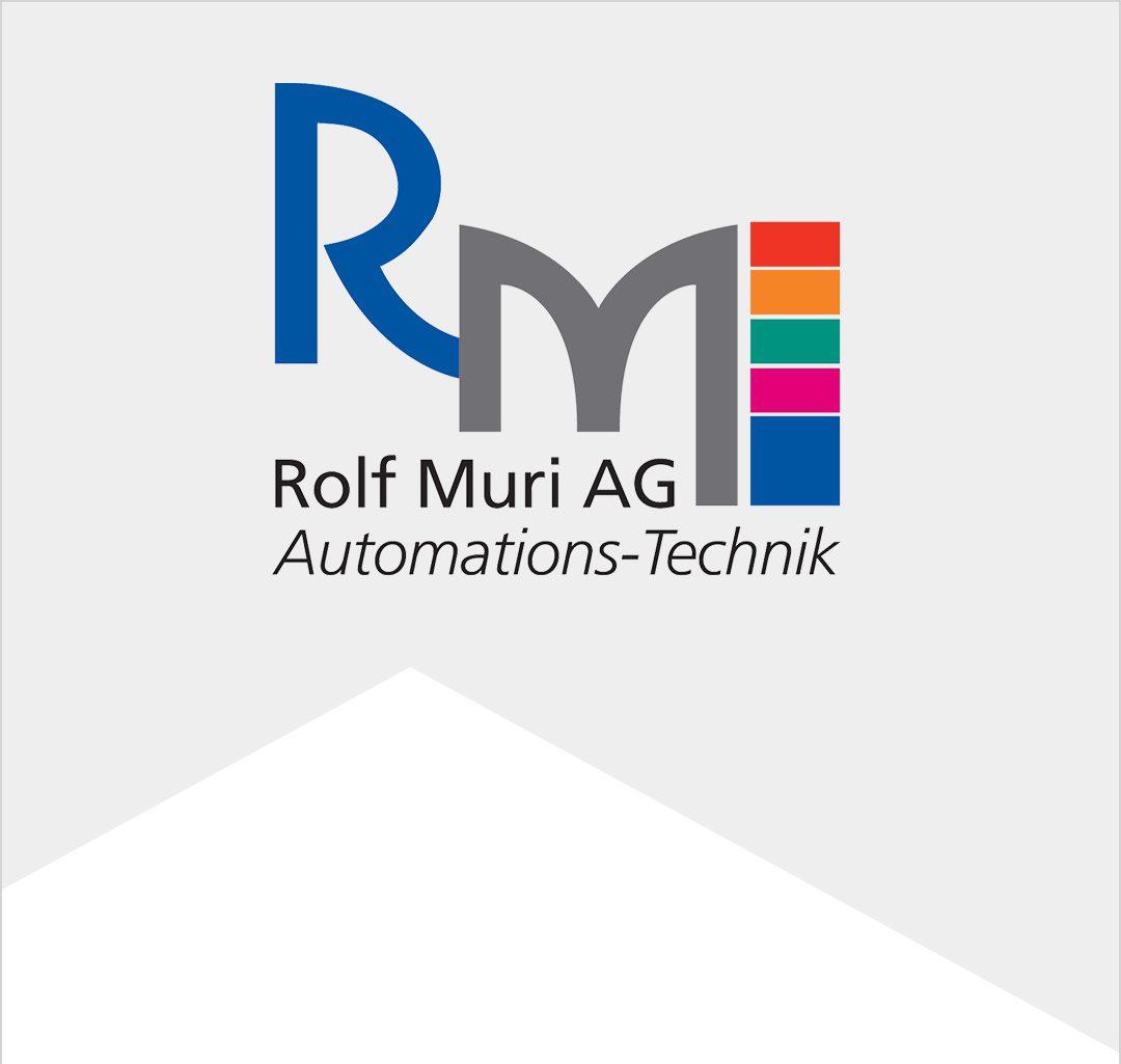 Rolf Muri AG