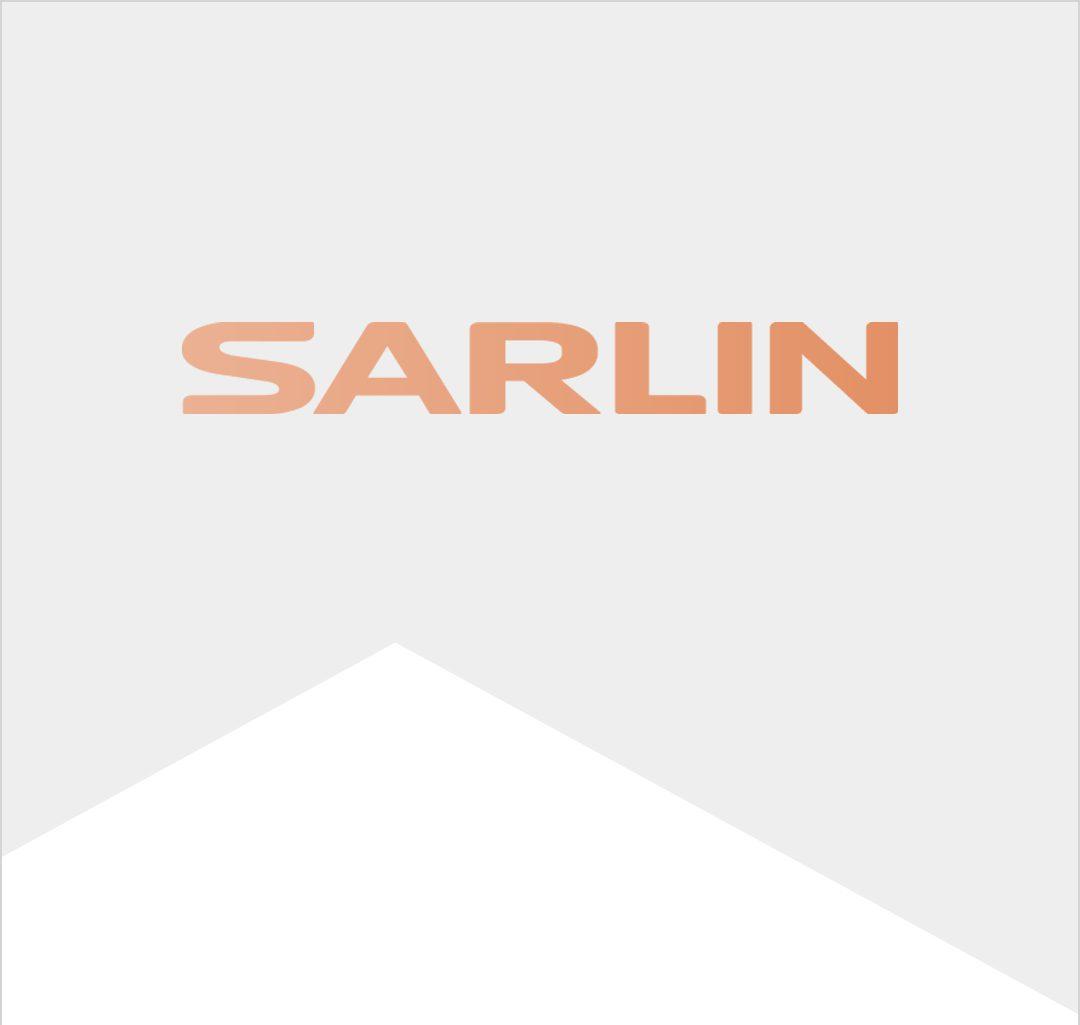 Sarlin Oy Ab