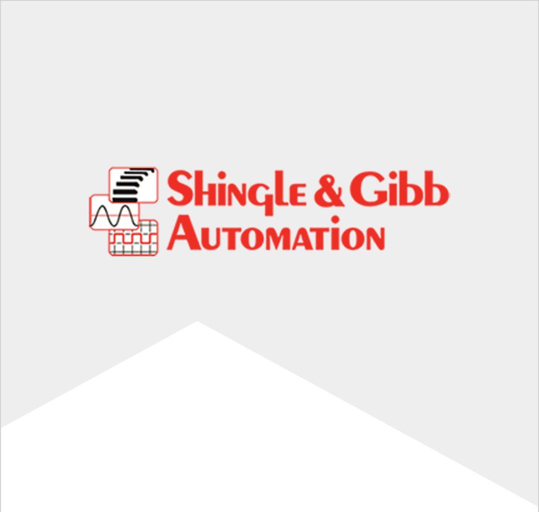Shingle & Gibb Automation