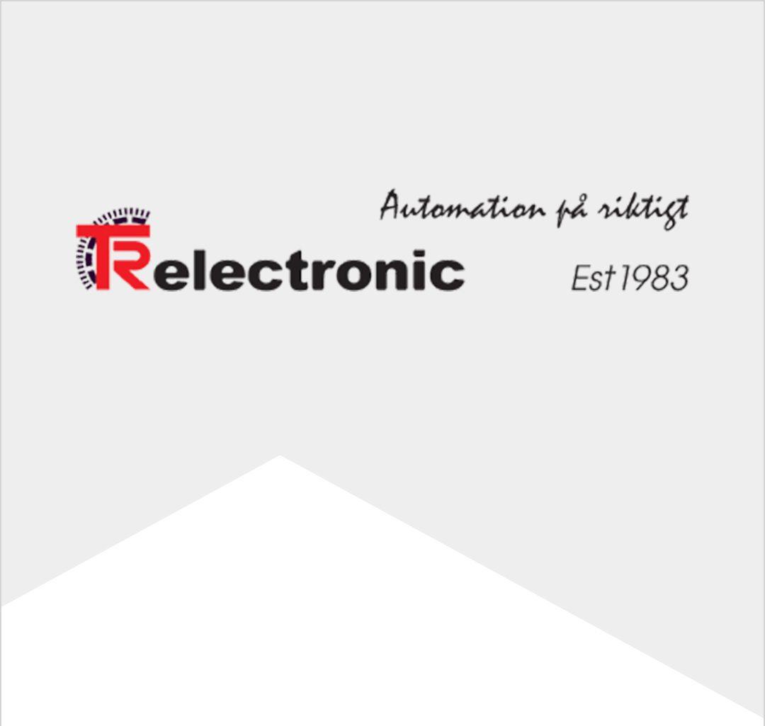 TR Electronic Nordic