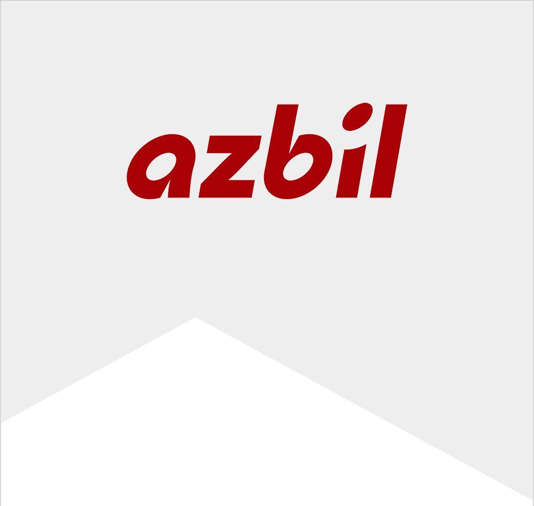 Azbil Trading Co Ltd