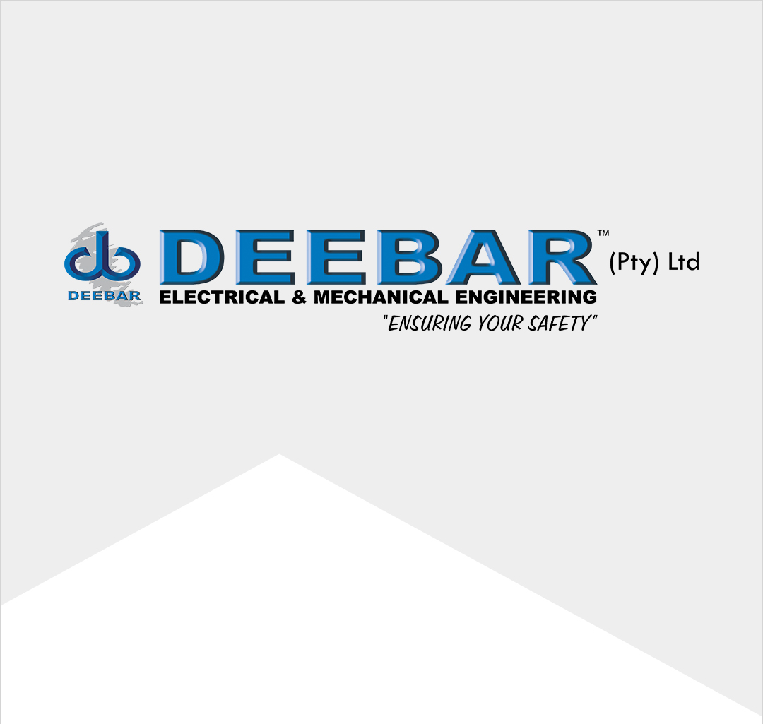 Deebar Mining & Ind Supplies C