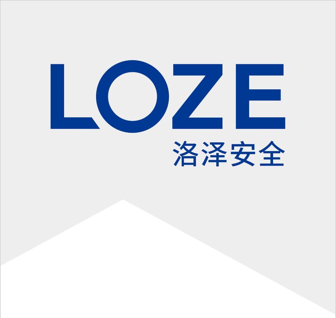 Jiangsu Luoze