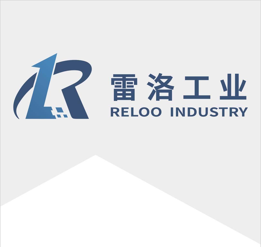 Raylo (Shanghai)