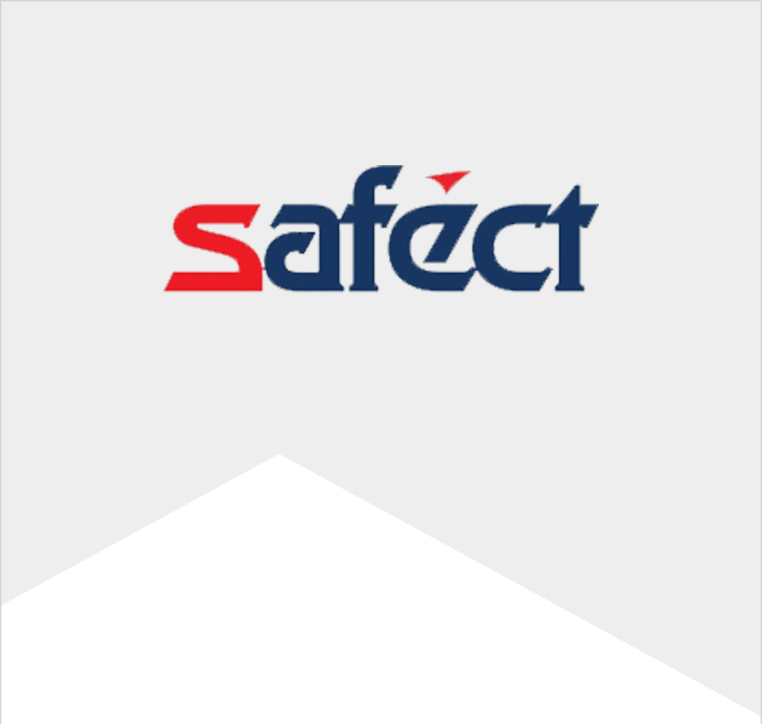 Safect Co Limited