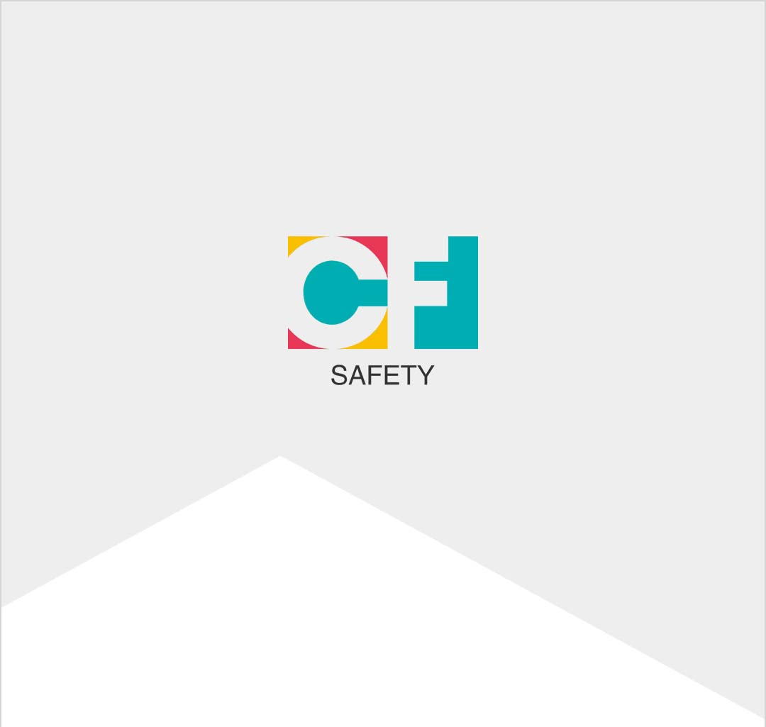 Changfeng SAFETY Shanghai